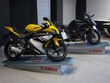 DUAL TOURS - Yamaha & US-CARS.RO2249