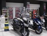 DUAL TOURS - Yamaha & US-CARS.RO2242