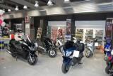 DUAL TOURS - Yamaha & US-CARS.RO2245