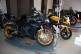 DUAL TOURS - Yamaha & US-CARS.RO2247
