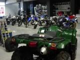 DUAL TOURS - Yamaha & US-CARS.RO2248