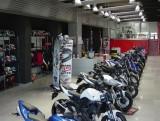 DUAL TOURS - Yamaha & US-CARS.RO2250