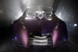 Galpin Auto Sports Scythe - Un concept taios de-a dreptul!2240