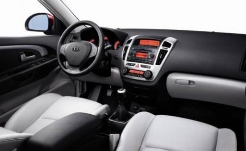 Kia cee'd domina piata de masini noi2231