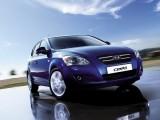 Kia cee'd domina piata de masini noi2230