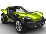 Fiat Bugster - Rodul brazilian!2239