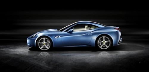 Ferrari, in fata locului 12221