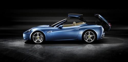 Ferrari, in fata locului 12222