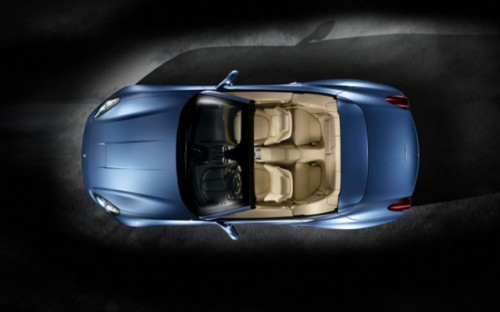 Ferrari, in fata locului 12223
