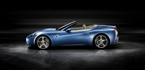 Ferrari, in fata locului 12224