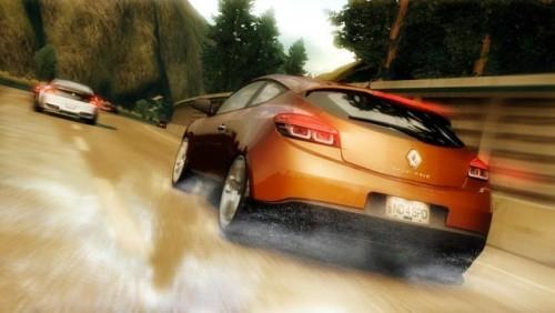 Renault Megane Coupe - Sansa de a o testa2226