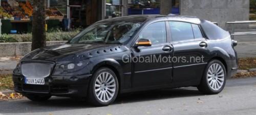 BMW PAS - Debutul unei noi serii!2206