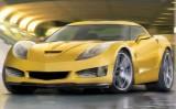 Corvette C7 - Un nou nume pe lista extinctiei?2203
