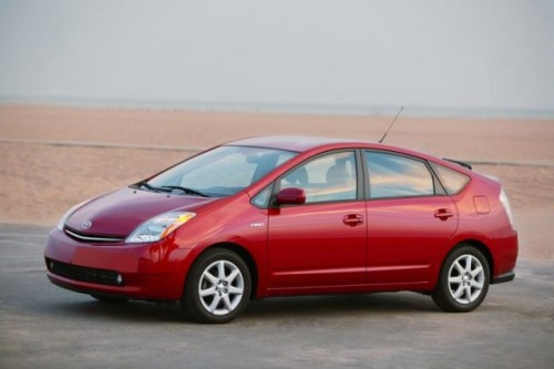 Cele mai economice masini in 20092195