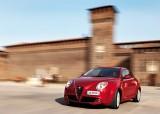 Alfa Romeo MiTo si Lancia Delta, pe primele doua locuri in clasamentul Auto Europa 20092189