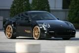 Roock RST 600 LM Porsche 911 Turbo - Aniversarea victoriei!2187
