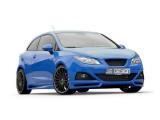 Seat Ibiza SC - JE DESIGN la carma...2185