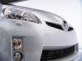 Toyota Prius 2010 - Confirmarea oficiala...2182