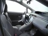 Toyota Prius 2010 - Confirmarea oficiala...2183