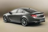 Opel Insignia - Oferta Irmscher2173