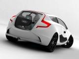 """Audi O - """"Sunetul succesului?2171"""