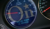 Onstar lanseaza OnStar Stolen Vehicle Slowdown2169