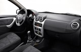 Dacia Logan MCV facelift, lansat in Romania pe 23 octombrie2161