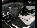 Mansory McLaren SLR Renovatio2152