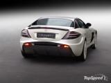 Mansory McLaren SLR Renovatio2151