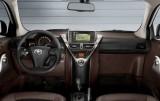 Toyota IQ Pentru SUA - Ca o mladita!2138