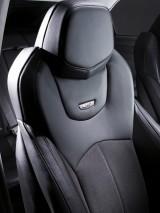 Cadillac Cts-V2128