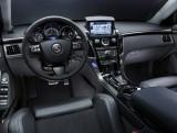 Cadillac Cts-V2130