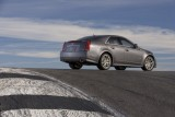 Cadillac Cts-V2126