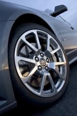 Cadillac Cts-V2129