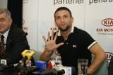 Kia Romauto a incheiat un parteneriat de imagine cu Razvan Rat2122