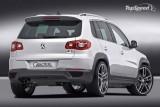 Volkswagen Tiguan tunat de Caractere2119