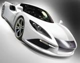 Arash AF10 - un nou nume pe piata super-masinilor2111