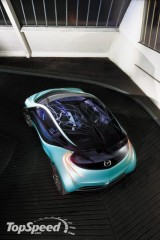 Mazda Kiyora2104