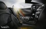 Mercedes SLR McLaren Roadster 722 S2097