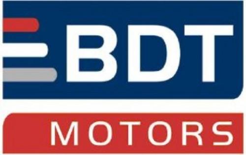 BDT Group inaugureaza showroom-ul Chrysler, Jeep si Dodge2084
