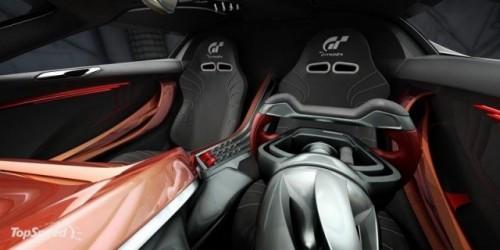 Concept GT by Citroen2080