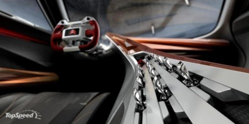 Concept GT by Citroen2081