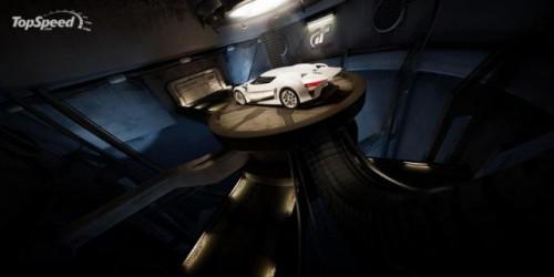 Concept GT by Citroen2082