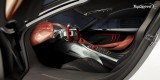 Concept GT by Citroen2078