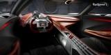 Concept GT by Citroen2079