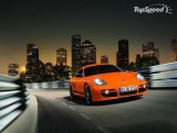 Boxster S Porsche Design Edition 2 si Cayman S Sport2071