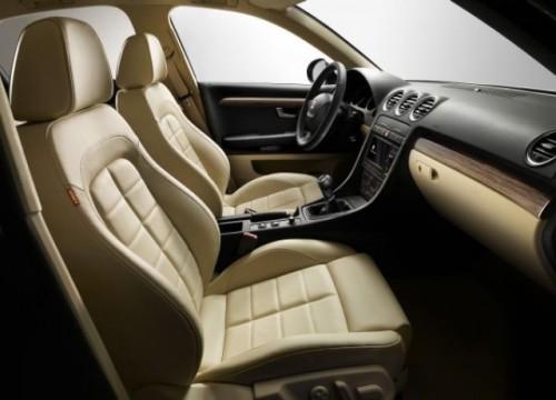 Seat Exeo2069