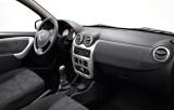 Dacia a prezentat la Paris versiunea restilizata a break-ului Logan MCV2059