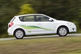 Kia Soul si conceptele Hybrid stralucesc la Paris2054