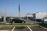 Midocar Vitan - un nou showroom in zona de Est a Capitalei2048